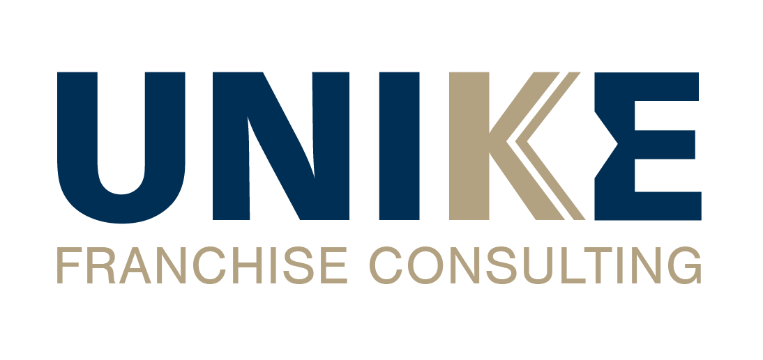 Unike Franchise Consulting LLC