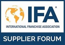 IFA Forum Supplier